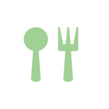 Vogelpark-Gastronomie