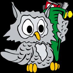 Kauzi-Schule-VogelparkViernheim