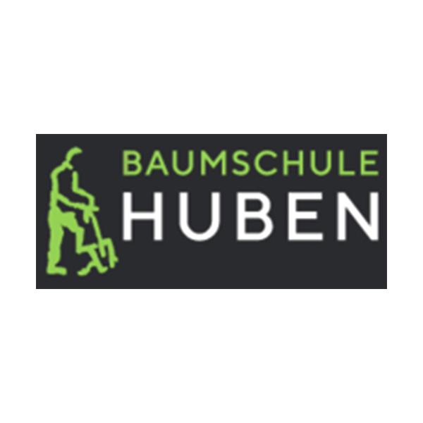 Baumschule_Huben