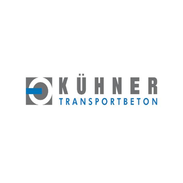 KuehnerTransportbeton