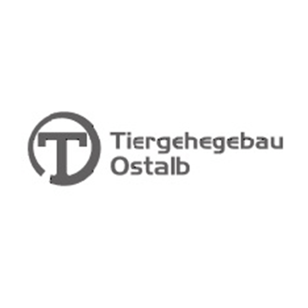 Tiergehegebau_Ostalb