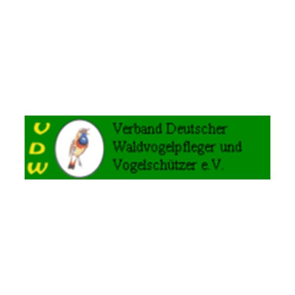 Verband_deutscher_Waldvogelpfleger