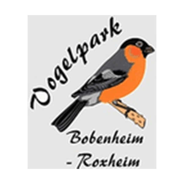 Vogelpark_Bobenheim-Roxheim