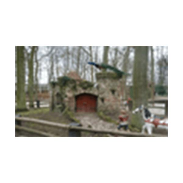Vogelpark_Hassloch
