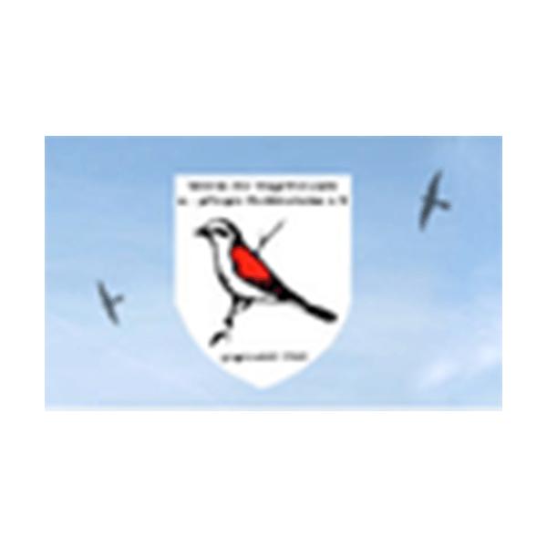 Vogelpark_Heddesheim