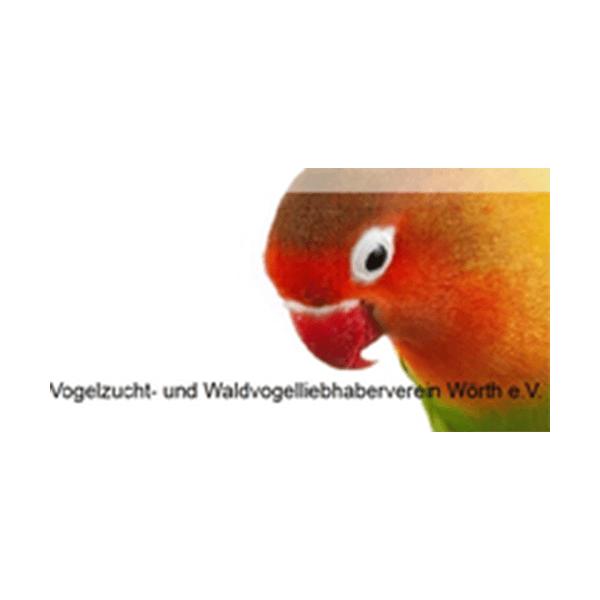Vogelpark_Woerth