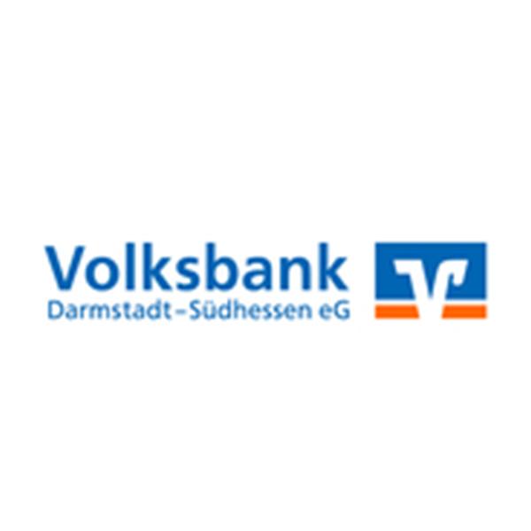 Volksbank_Suedhessen-Darmstadt