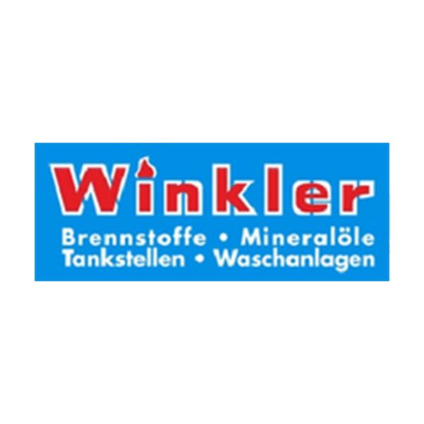 Winkler_Brennstoffe